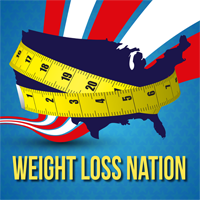 Weight Loss Nation Logo-200